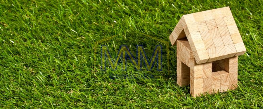 investieren ferienwohnung in denia