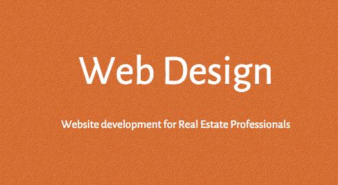 Website design with UltraIT