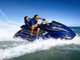 Jet Ski Rides Denia