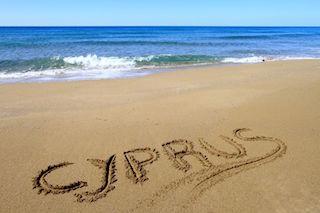 Get Ready Cyprus