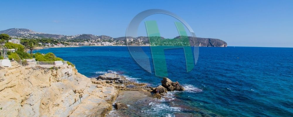 5 Tips to Rent a Property in Javea, Spain for Long Term