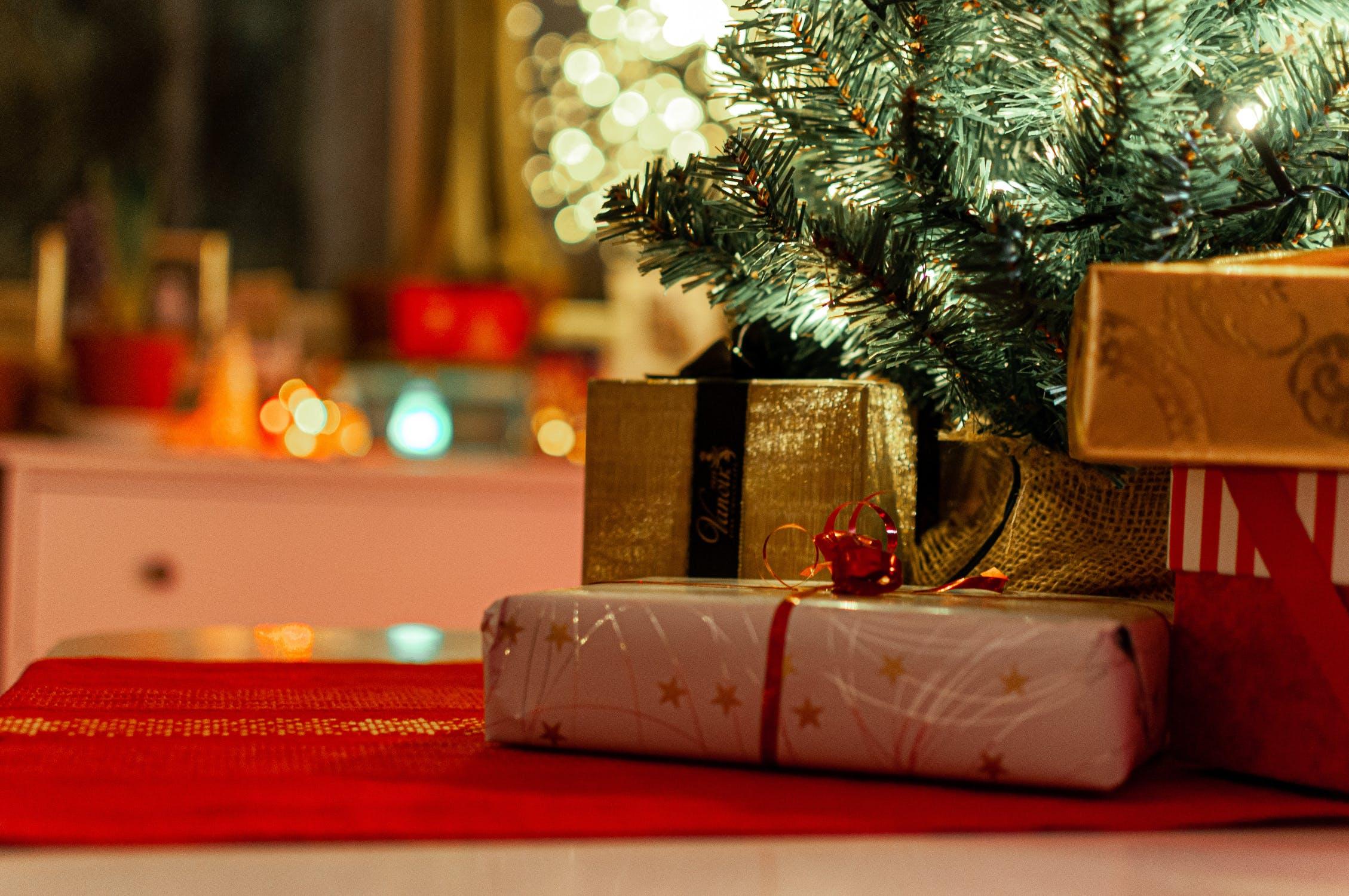 Prachtige tradities die u alleen meemaakt als u kerst in Spanje doorbrengt
