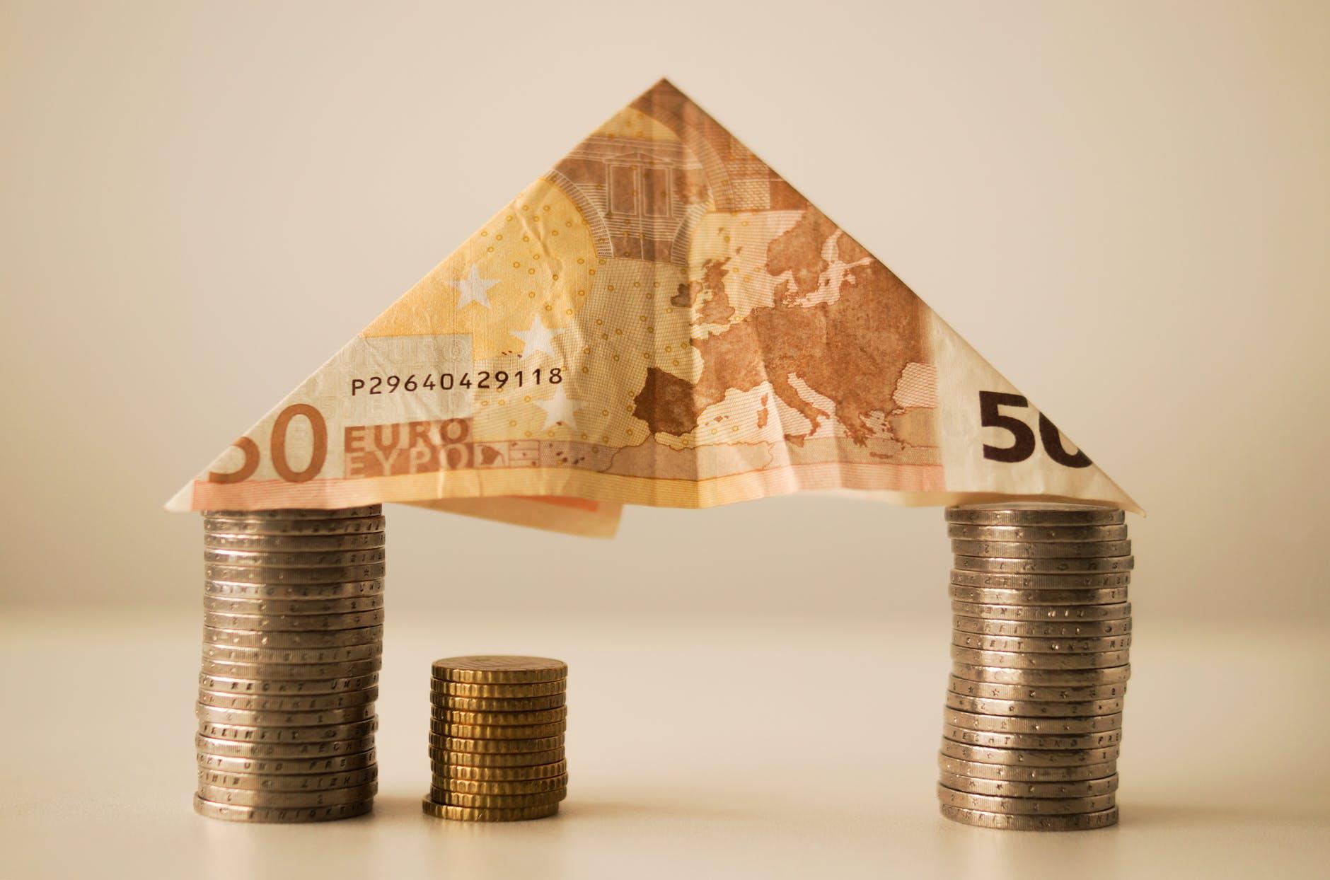 Belasting aan de Costa Blanca: het prijskaartje voor het paradijs!