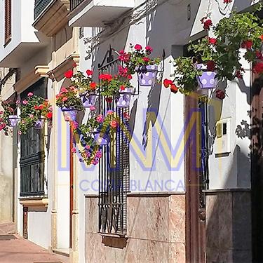 Nejlepší tipy, jak se stát součástí lokální komunity po přestěhování do Španělska