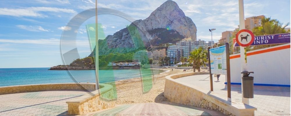 4 Tips to Follow for More Effective Sale of Your Property in Moraira