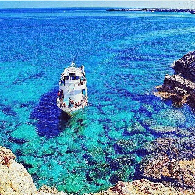 5 things to do in Paphos!
