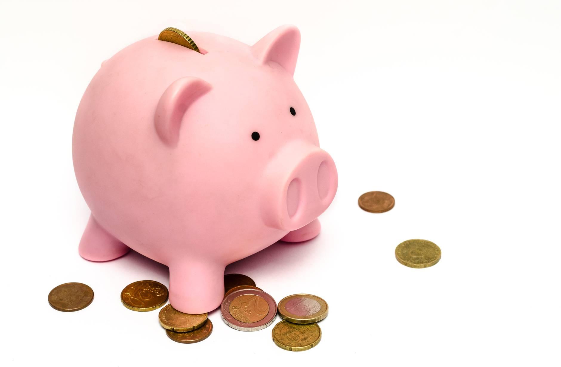 Negatieve rente is een uitnodiging om te investeren; doe dat (in een huis) aan de Costa Blanca!