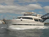 Elegance 80 to Charter in Javea and Denia, Costa Blanca