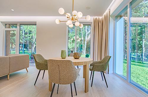 5 verkooptips om uw huis of appartement onweerstaanbaar te maken voor kopers