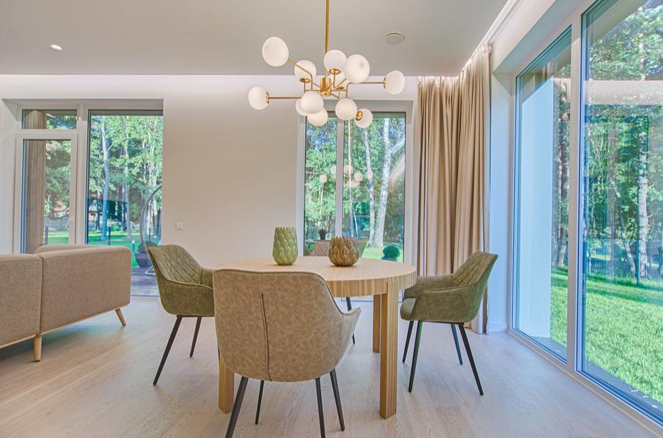 5 Verkaufstipps, um Ihr Haus oder Ihre Wohnung für Käufer unwiderstehlich zu machen