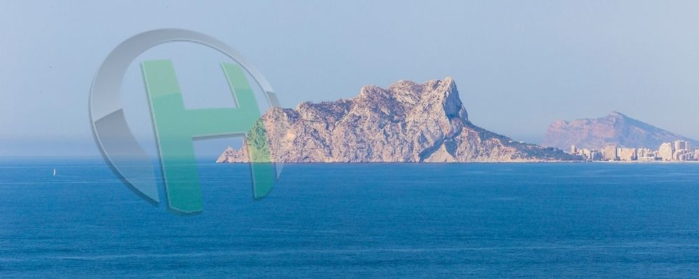 Top 5 Reasons Why Moraira Is One of the Best Places to Buy Property