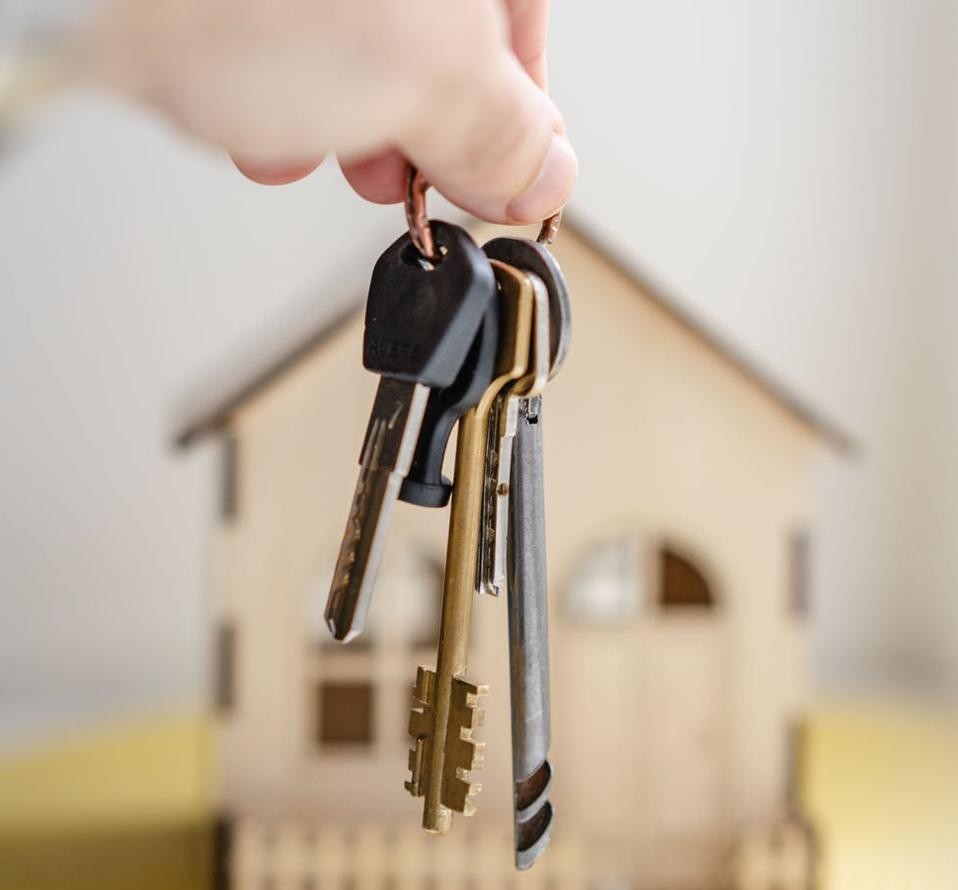 Welche Papiere benötigen Sie für den Verkauf von Immobilienin Spanien?