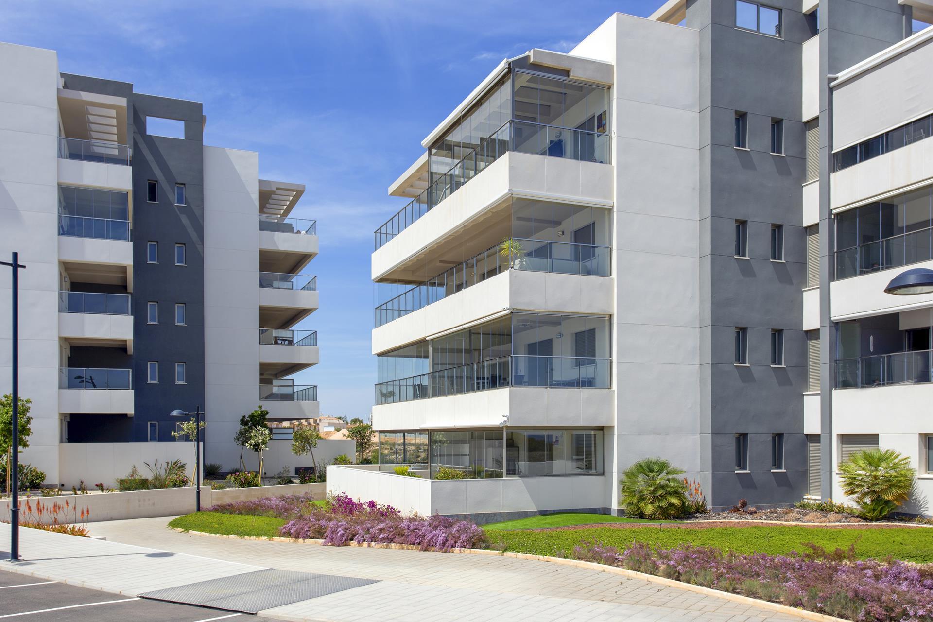 Owner - Apartment in Los Dolses