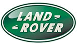 Letter To Land Rover