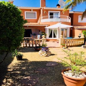 Long term rental Costa Blanca