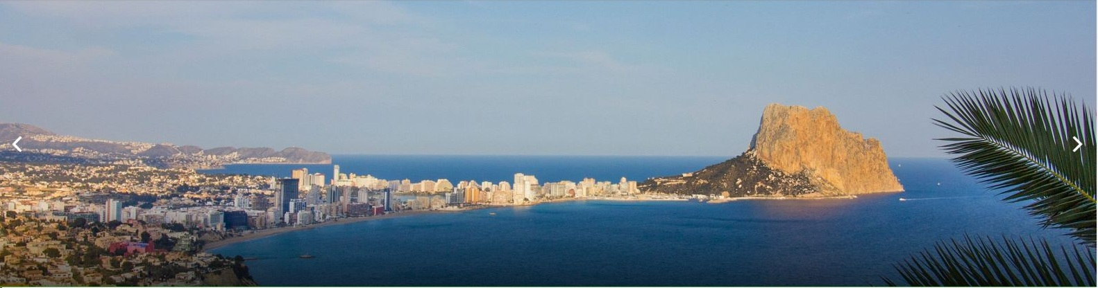 How to Sell Property in the Costa Blanca in a Shorter Time?