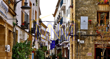villas for sale in javea spain old town