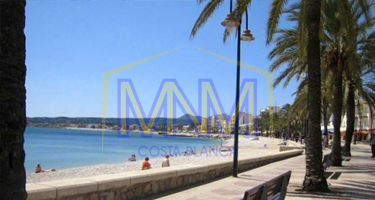 property for sale in javea spain javea port